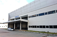 Ichikoh Industries(Thailand) Co.,Ltd.