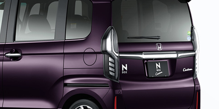 SUBARU LEVORG[Head lamp+Rear lamp]